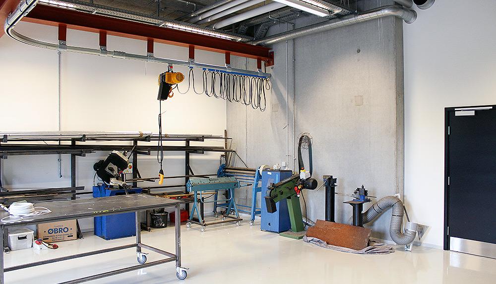 rdb_metal_workshop1