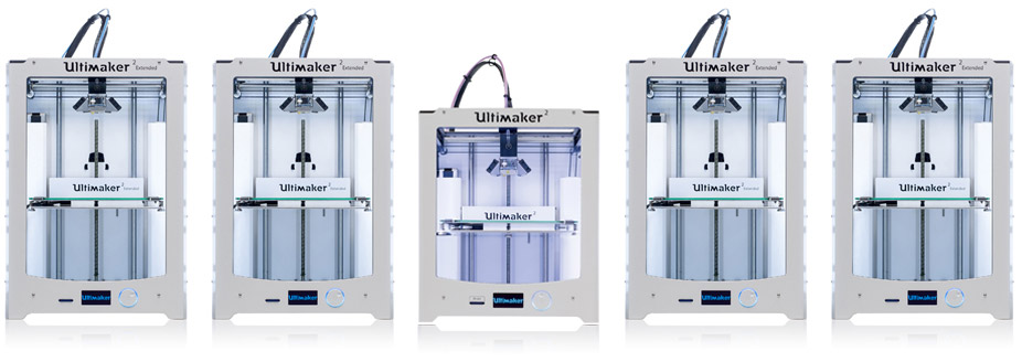 ultimakers